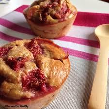 cuisiner figues fraiches recette de muffins aux figues fraîches