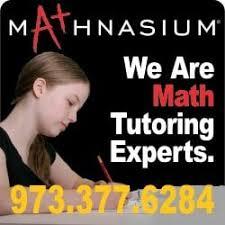 mathnasium of summit tutoring centers 86 summit ave summit