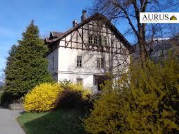 Haus Kaufen Anzeige Aurus Immobilien