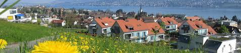 K Hen Schweiz Gemeinde Oberrieden