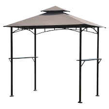 Garden Winds Replacement Swing Canopy by Patios Garden Winds Gazebo Gardenwinds Com Replacement Canopy