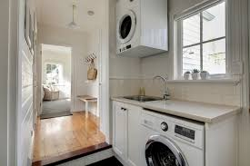 Fisher Price Loving Family Laundry Room The Ultimate Guide To Becoming A Laundry Master Apartment Therapy