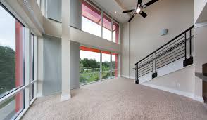 apartments gainesville florida amazing home design modern to