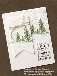 25 best stampin up cards ideas on pinterest stampin up