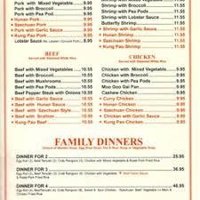 Family Garden Chinese Restaurant - photos for jade garden chinese restaurant yelp