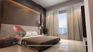 deluxe design modern bedroom interior modern bedroom interior