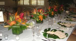 Wedding Table Decoration Ideas Modern Natural Design Of The Yellow Wedding Decorations Ideas That