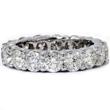 wedding rings at galaxy co best online jewelry store welcome to pompeii3