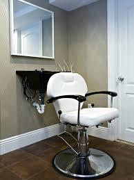 home hair salon decorating ideas qdpakq com we love home we love design