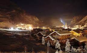 val d u0027isere the ultimate all round ski resort welove2skiwelove2ski