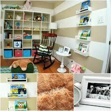Wall Mount Spice Rack Ikea Wall Mounted Spice Rack Ikea Home U0026 Decor Ikea Best Spice Rack