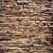 stacked stone brick america