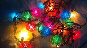 1960 s christmas tree lights lighting gallery net christmas lights 1960s pifco shades on a 90s