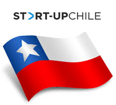 Chile National Flag Start Up Chile Importing Entrepreneurs To Become The Silicon