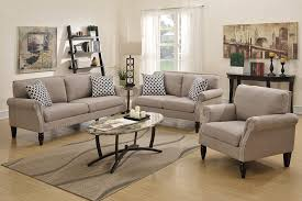 Set Living Room Furniture 3 Living Room Furniture Set Living Room Furniture