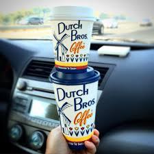 dutch bros coffee davis 378 photos u0026 583 reviews coffee u0026 tea