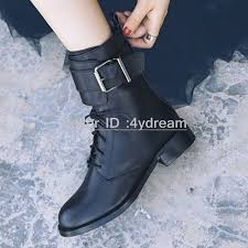 low heel popular cut pu leather boots boots increase best 25 ankle boots ideas on beige s