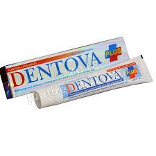 Pasta Gigi Antiplaque jual pasta gigi antiplaque jual pasta gigi siwak f berkualitas