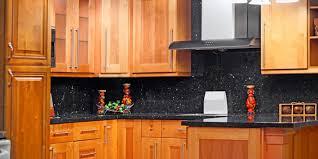 birch wood kitchen cabinets birch cabinets marsh kitchen bath
