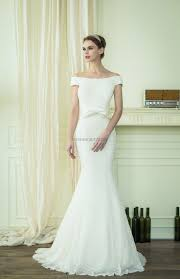 pre wedding dress 21 best wedding gown images on homecoming dresses