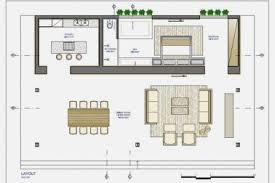 Open Modern Floor Plans 21 Modern Loft Floor Plans House Plans And Design Modern House