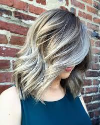 49 likes 2 comments richmond va hair salon 1213hairstudio on