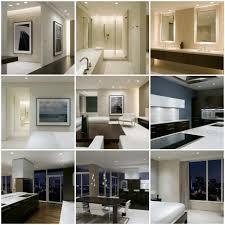 2016 Kitchen Cabinet Trends by Home Decor Modern Home Interior Design Luxury Bathroom