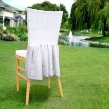 Wedding Chair Covers Wholesale Tablecloths Chair Covers Table Cloths Linens Runners Tablecloth