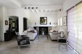 interior american country style villa interior country interior full size of interior living room modern french country country interior design 2017 44