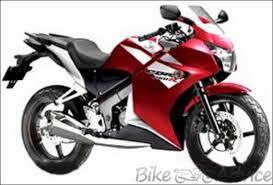 honda cdr bike price honda to launch new bike this diwali bikeadvice in