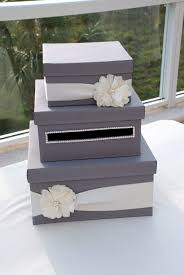 unique wedding card box 151 best card box ideas images on pinterest wedding jewelry