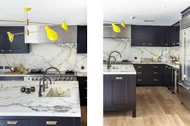 bespoke handmade kitchens luxury kitchen high end kitchens