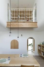 Wohnzimmer Japan Stil Funvit Com Gemusterte Bodenfliesen