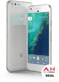 android black friday verizon will offer the google pixel for 10 month on black friday