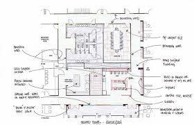 office interior design layout plan unique interior design floor plan sketches with floor plans