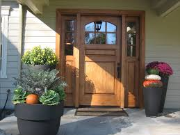 front doors with side lights front door planter ideas entry traditional with side lights lap