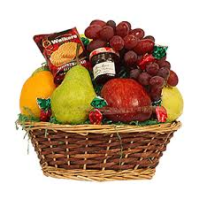 food basket delivery gift baskets fairacre farms