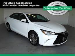 used toyota camry for sale in columbus oh edmunds