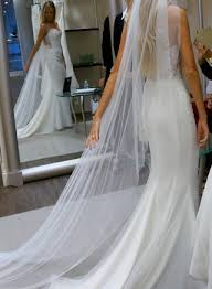 wedding dress shops in cleveland ohio our cleveland bridal shop