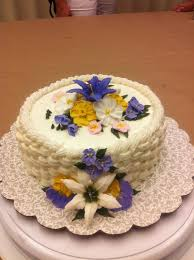 15 best wilton course 2 images on pinterest wilton cakes royal
