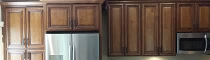 Wurth Kitchen Cabinets Kitchen Cabinets