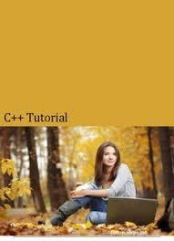 bootstrap tutorial tutorialspoint download c tutorial tutorials point tutorials for swing pdf