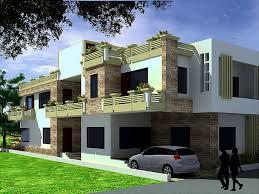 virtual exterior home design best home design ideas