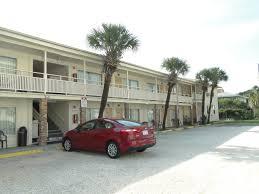 tide table myrtle beach high tide motel myrtle beach sc booking com