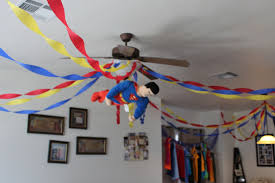 interior design fresh superhero theme party decorations interior design fresh superhero theme party decorations beautiful home design contemporary with design ideas new
