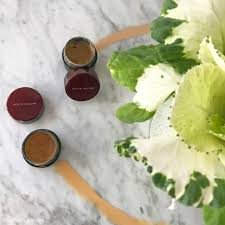 the best full coverage foundation makeup for dark spots melasma