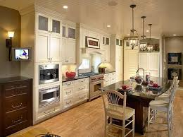 legacy cabinets reviews legacy kitchens calgary homestars