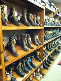 s boots store d bar m store reno nv top tips before you go with