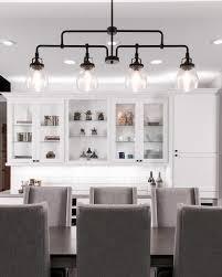 the 25 best kitchen chandelier ideas on pinterest lighting