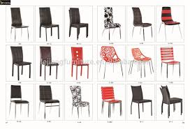 Dining Room Chair Parts by Modern House Design Restaurant Chairs Wooden Dining Room Chair